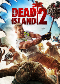 Poster Dead Island 2
