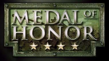 Poster Medal of Honor - Anthology (2002 l 2011)