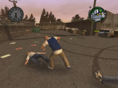 bully scholarship edition pc game download kickass