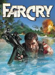 Cover Far Cry: The Digology (2004-2008) PC | RePack by R.G. Mechanics