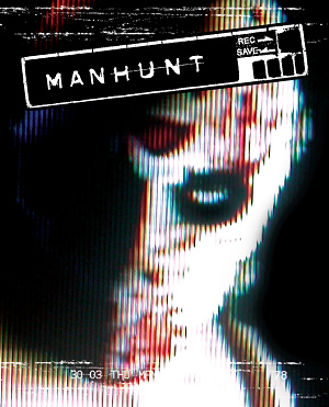 Cover Manhunt: Dilogy (2004-2009) PC | RePack от R.G. Механики