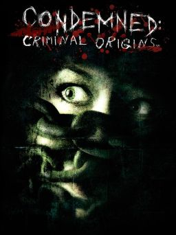 Cover Condemned: Criminal Origins