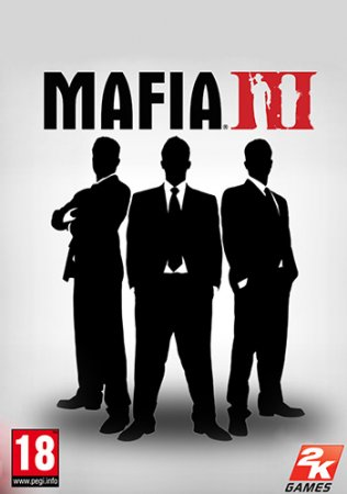 mafia 3 torrent download pc