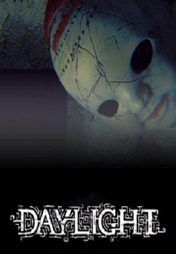 Cover Daylight [Update 9] (2014) PC | RePack от R.G. Механики