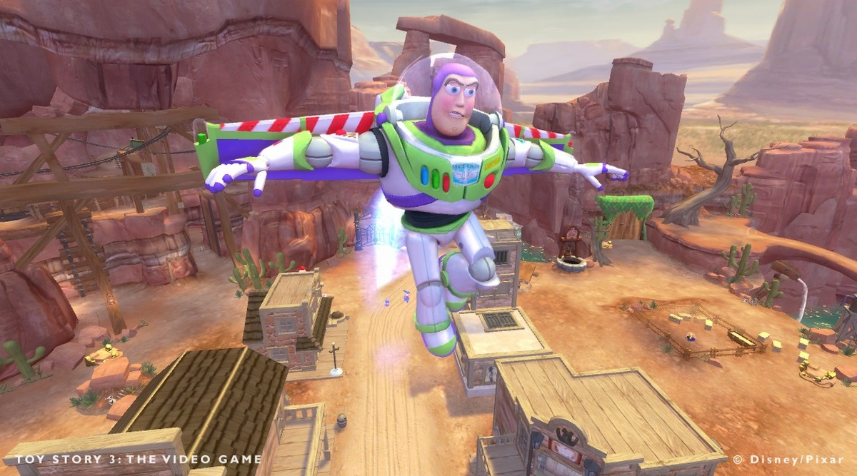 download toy story 3 game pc myegy