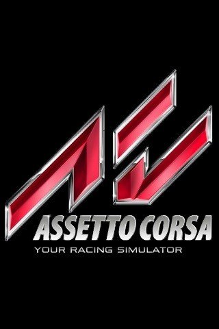 Cover Assetto Corsa [v 1.5.9] (2013) PC | RePack от R.G. Механики