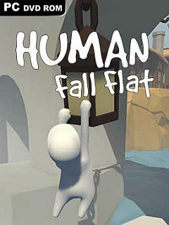 Cover Human: Fall Flat (2016) PC | RePack by R.G. The mechanics