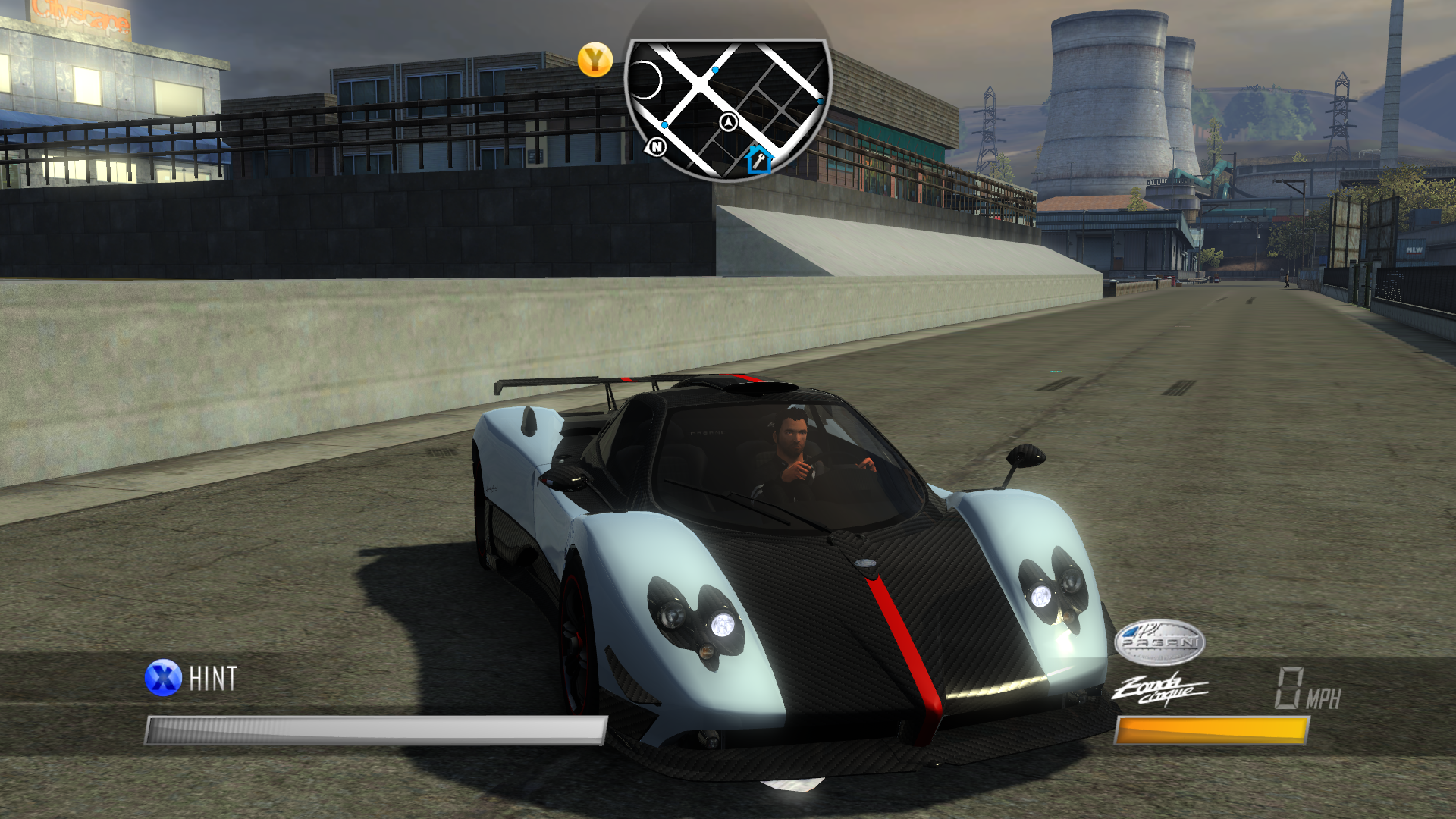 [Image: 1494146186_driver_2013-09-15_05-18-14-84.bmp.png]