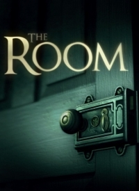 Cover The Room (2014) PC | RePack от R.G. Механики