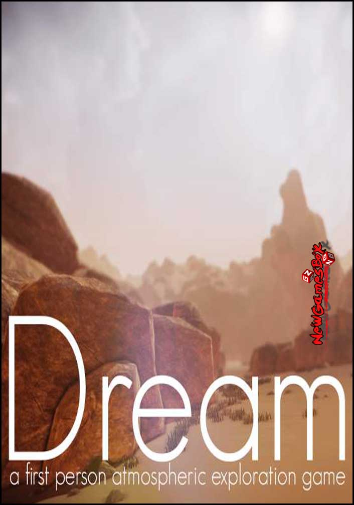 Cover Dream (2015) PC | RePack от R.G. Механики
