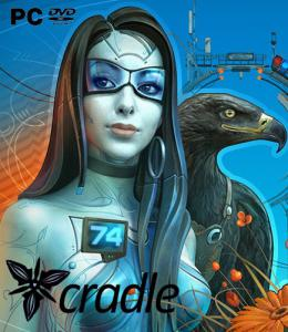 Cover Cradle (2015) PC | RePack от R.G. Механики