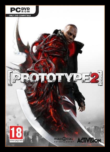 Poster Prototype 2: Radnet Edition (2012)