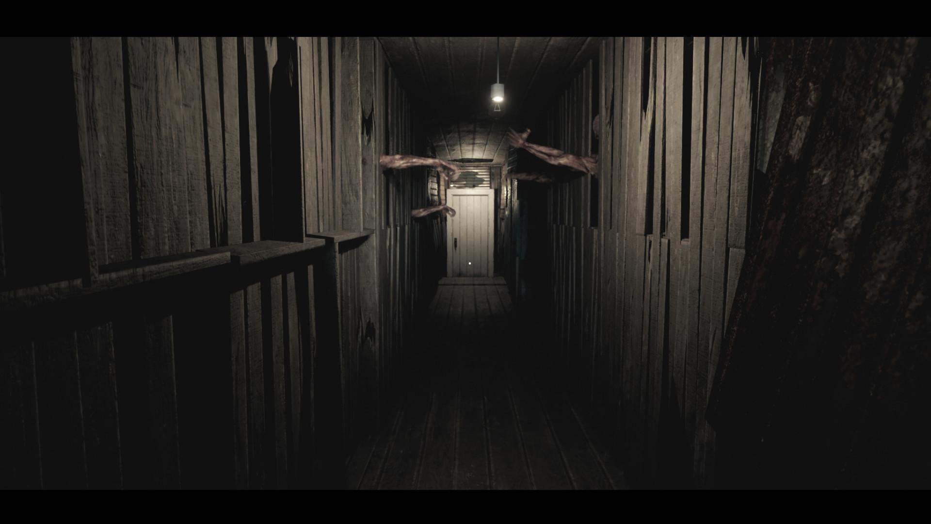 Screenshot for the game Ebola 2 (2021)