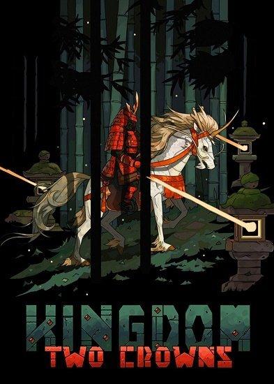 Cover Kingdom Two Crowns V.1.1.8 [GOG]