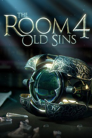 Cover The Room 4