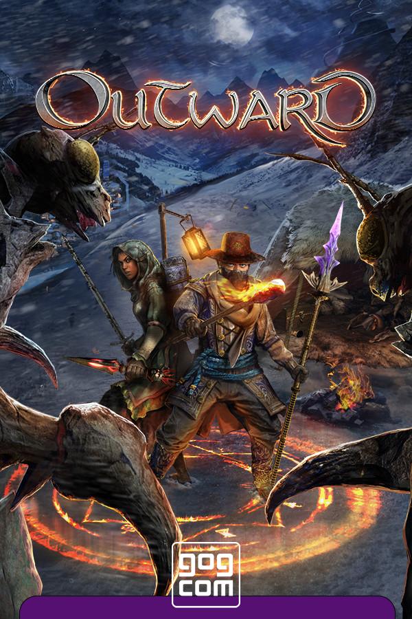 Cover Outward v.1.3.4 [GOG]