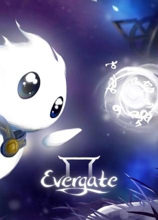 Cover Evergate
