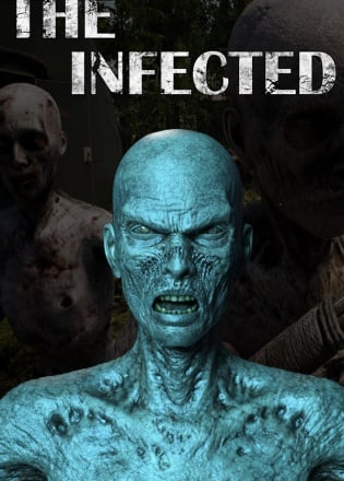 Cover The Infected